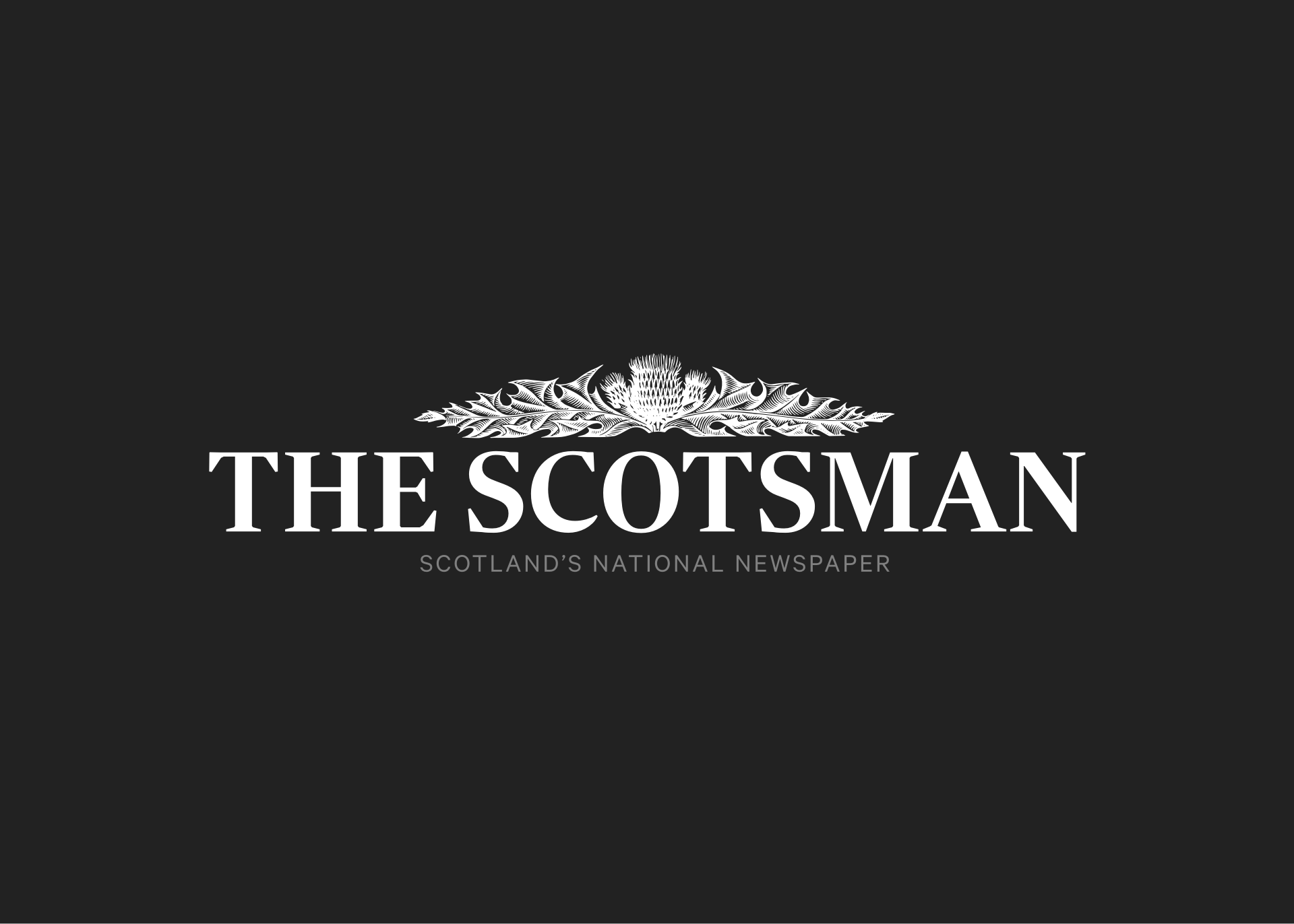 Alison Douglas: I welcome minimum unit pricing for alcohol | The Scotsman