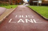 Have your say over transport between 2011 and 2026