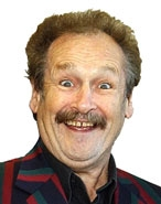 279200613bobby ball - footballer Alan Ball dies