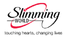 Slimmers shed their clothes for Cancer Research - Lancashire